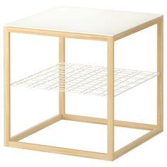 IKEA PS 2012 Mesa de apoio - IKEA