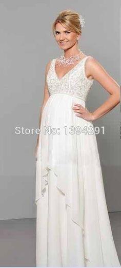 vestir tiara baratos, compre vestido vestidos padrões prom de qualidade diretamente de fornecedores chineses de vestir bonecas sensuais.