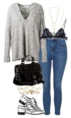 """Untitled #1570"" by itsmeischoice on Polyvore"