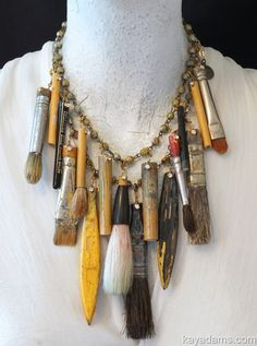 L6874 Sold [L6874] - $340.00 : Kay Adams, Anthill Antiques, Jewelry and Chandelier Heaven. let's paint! #gottagettakay
