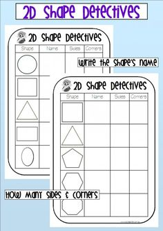 math worksheet : 1000 ideas about 2d shape properties on pinterest  shapes images  : Maths 2d Shapes Worksheets