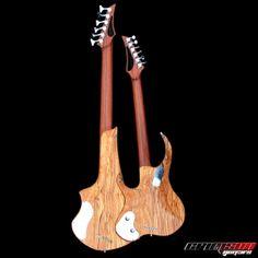 guitars | ... - Crimson Guitars 010712Crimson Guitars | The guitar builders blog