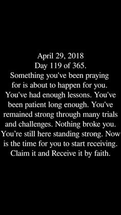 I'm ready Lord! Thank you Jesus! Encouragement Quotes, Faith Quotes, Bible Quotes, Bible Verses, Me Quotes, Bible Art, Scriptures, Positive Affirmations, Positive Quotes