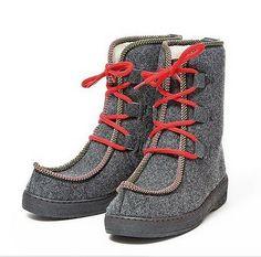 boots  #shoes #footwear #wedding www.BlueRainbowDesign.com