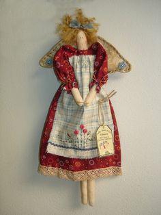 boneca country - Elizabete Stopazzoli - Álbuns da web do Picasa