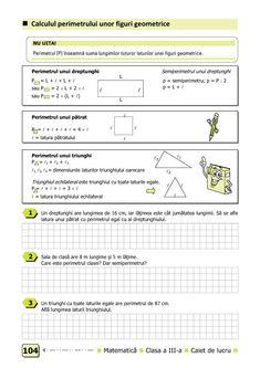 Clasa a III-a : Matematică. Clasa a III-a Map, Homeschooling, Food, Calculus, Location Map, Essen, Meals, Maps, Yemek