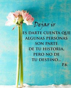 Image about quotes in frases:/♥ by Beli♬♡ on We Heart It Great Quotes, Me Quotes, Motivational Quotes, Inspirational Quotes, Jolie Phrase, Quotes En Espanol, Web Design, More Than Words, Spanish Quotes