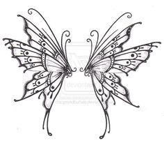 http://fc04.deviantart.net/fs44/i/2011/330/e/4/butterfly_wings_by_crazyeyedbuffalo-d22wh42.jpg