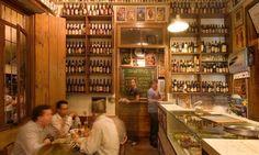 Chope ou cerveja, um guia para beber as mais geladas de São Paulo