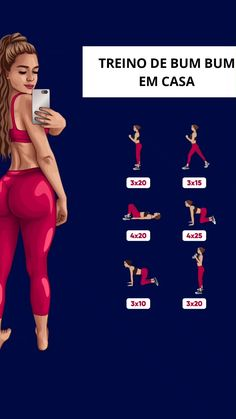 Fitness Workouts, Gym Workout Videos, Gym Workout For Beginners, Fitness Workout For Women, Leg Workout Women, Yoga Fitness, Health Fitness, Full Body Gym Workout, Squat Workout