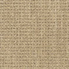 natural boucle q1114 - sisal Carpet & Carpeting: Berber, Texture & more | Shaw Floors
