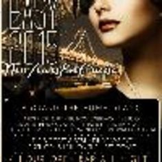 Speakeasy 2015 New Year's Eve at Pier 40 The Embarcadero, Corner Street - KING & TOWNSEND, San Francisco California, 94107, USA on December 31, 2014 to January 01, 2015 at 7:30 pm to 4:00 am.  SF Night Life Presents 4th Annual Speakeasy 2015 New Year's Eve Cruise aboard the Fume Blanc Commodore. Three Years in a row #1 sold out NYE event in San Francisco!! Last year's Cruise sold out 2 weeks before New Year's Eve.  URL: Booking: http://atnd.it/18737-1  Category: Nightlife  Price: See Website