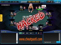 Play Free Slots, Casino Slot Games, Social Thinking, Online Games, Stand Up, Cheating, Poker, Cheat Game, Chips