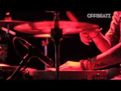 "The StoneWolf Band - ""Texas"" (Live)"
