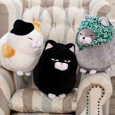 $13.99 (Buy here: https://alitems.com/g/1e8d114494ebda23ff8b16525dc3e8/?i=5&ulp=https%3A%2F%2Fwww.aliexpress.com%2Fitem%2F1pc-30cm-Lovely-Beard-Steamed-Lucky-Cat-Plush-Toys-Staffed-Cartoon-Soft-Animal-Toys-Birthday-Gift%2F32680298338.html ) 1pc 30cm Lovely Beard Steamed Lucky Cat Plush Toys Staffed Cartoon Soft Animal Toys Birthday Gift for Girls Kids Dolls for just $13.99