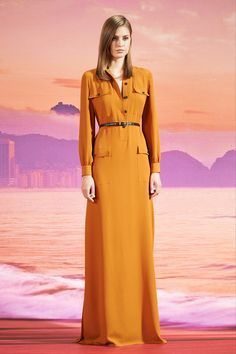 ModaPty: Gucci - Resort 2014!