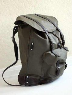 Jiu Jitsu Drawstring Bag Multifunctional String Backpack Custom Cinch Backpack Sport Gym Sack