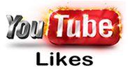 Youtube Vizualizari