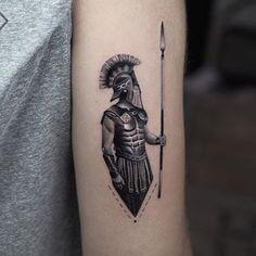 ✔ Cute Tattoos For Men Fonts Tattoo Font For Men, Tribal Tattoos For Men, Tattoo Fonts, Tattoos For Guys, Forearm Tattoos, Body Art Tattoos, Hand Tattoos, Sleeve Tattoos, Gladiator Tattoo