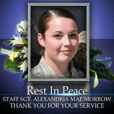 Your true hero rest in peace hero you will be missed a lot thank you so much for your service