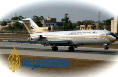 On December 22, 1992, Libya witnessed the worst aviation disaster in its history when, six minutes before landing, Flight 1103 from Benghazi to Tripoli plummeted 1,000 metres in just 13 seconds. All 157 people aboard were killed. It was exactly four years and one day after the 1988 bombing of Pan Am Flight 103 over Lockerbie in Scotland.