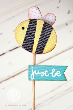 just be wood craft by pebblesinmypocket.com