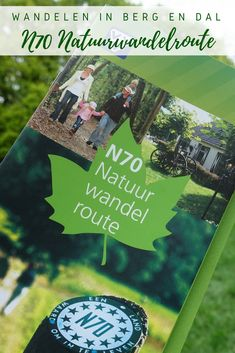 De N70 natuurroute in Berg en Dal bij Nijmegen is één van de mooiste wandelroutes van Nederland. Spectaculaire uitzichten, pittige klimmetjes en prachtige dalen. Lees hier alles over deze mooie wandelroute incl. kaart en GPS.