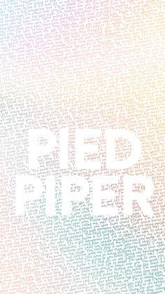 BTS bangtan love yourself her lyrics wallpaper lockscreen kpop pied piper