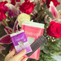 THRIVE by Le-Vel: The health & wellness movement, Thrive Experience Thrive Life, Level Thrive, What Is Thrive, Thrive Le Vel, Thrive Experience, Wellness Company, Health And Wellness, Captions, Posts
