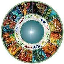 DE TODO UN POCO: Signos zodiacales dobles y la personalidad