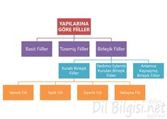 yapısına göre fiiller konu anlatımı ve örnekleri. Fiil yapısı, basit fiiller… Turkish Lessons, Karma, Bar Chart, Education, Bar Graphs, Onderwijs, Learning