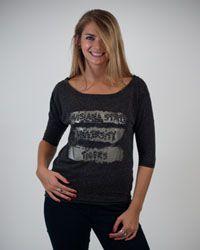 "LSU Football women's fashion - Campus Couture ""Alexa"" $39.95"