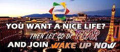 www.tiffanyebrown.wakeupnow.com changing lives of the average person