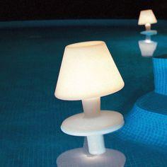 Metalarte, Led, Table Lamp, Lighting, Home Decor, Table Lamps, Decoration Home, Room Decor, Lights