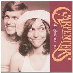 Singles 1969-1981 (Audio CD)  http://macaronflavors.com/amazonimage.php?p=B00004R7VU  B00004R7VU