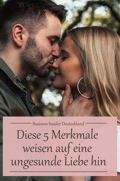 Halbasiatische Dating-Website
