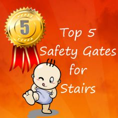 Safety Gates For Stairs, Values List, Stair Gate
