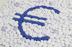 euro-pills.png (643×427)