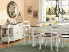 81 Best Southport Collection Images On Pinterest Diy