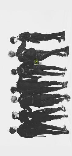 Bts Jungkook, Namjoon, Taehyung, Foto Bts, Bts Photo, Taekook, K Pop, Park Jimim, Bts Love