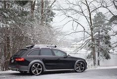 "Audi Allroad quattro A sick looking allroad. One of the best specs I…Audi Allroad Wheels Related Keywords &…campallroad: ""Groovy Vw Wagon, Audi Wagon, Wagon Cars, New Luxury Cars, Small Luxury Cars, Classic Car Insurance, Best Car Insurance, Audi Rs, Audi Sport"