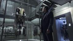 #Spettacoli: #Batman v Superman: Dawn of Justice ulteriore conferma dell'identità di Robin da  (link: http://ift.tt/1qCnhcl )