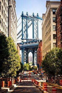 Brooklyn, #NewYork