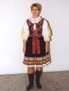 Piešťany Folk Costume, Costumes, Faces, Hipster, Traditional, Art, Fashion, Art Background, Moda