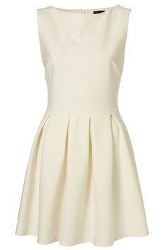 Dsquared white dress at dillards