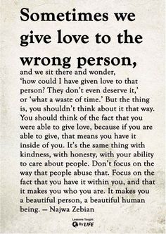 Funny Happy Quotes About Life And Happiness. Cute True Love And Friendship Quotes To Brighten Your Day. Short Fun Quotes About Sadness, Motivation And More. Wisdom Quotes, True Quotes, Words Quotes, Motivational Quotes, Inspirational Quotes, Qoutes, Quotations, Quotes On Men, Bad Kids Quotes
