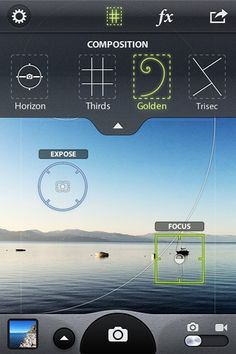 33 Best IOS apps - International images in 2012 | App store, Itunes