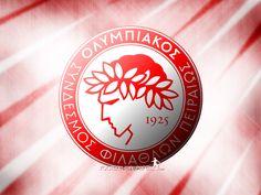 Olympiakos wall Sports, Red, Soccer, Football Soccer, Greece, Hs Sports, Sport