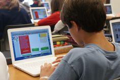 Introduction School Ideas, Teaching, Learning, Education