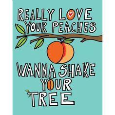 Happy Thursday  #lifeispeachy #peaches #peachmartini #bluemartini #bluemartiniftl #qotd #quote #patiobar #Thursday #cocktails #songlyrics #August #Summer #shakennotstirred #Bacardi #BacardiPeach #BacardiPeachRed #PeachPit